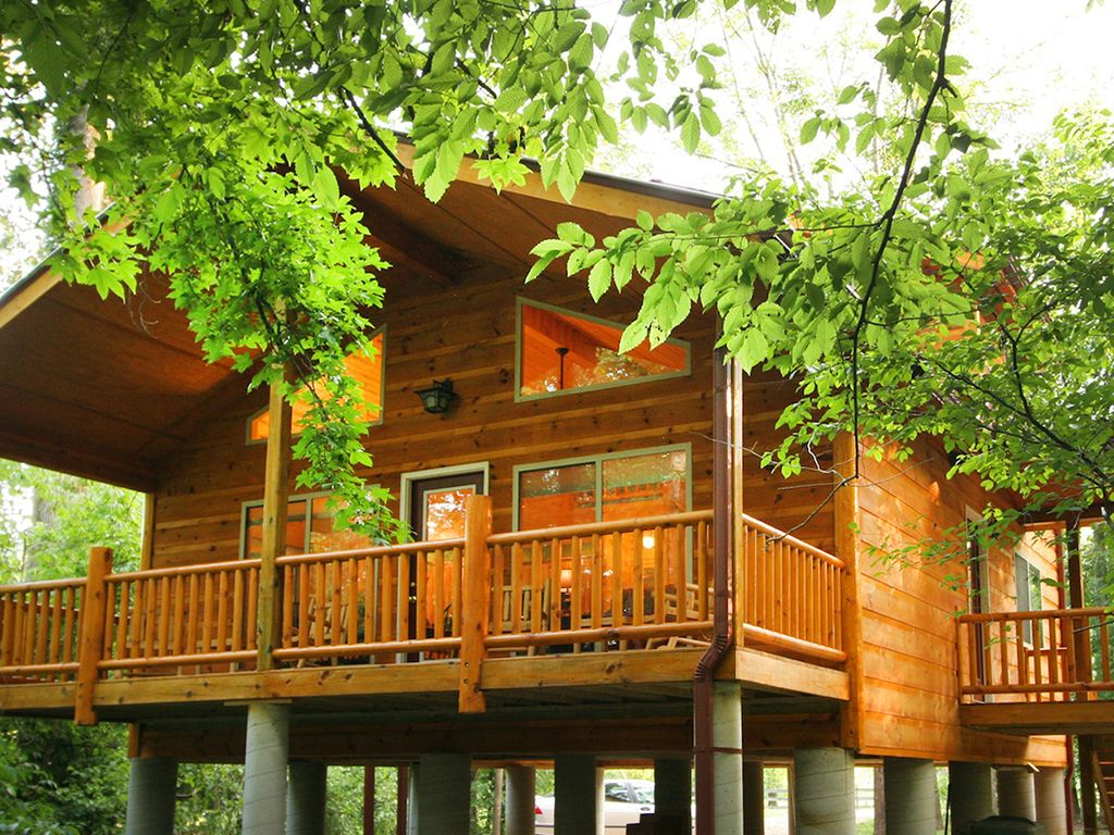 in ga about interior ellijay of georgia rent etonnant for cabin perfect talentneeds raccoon mountain com best fort cabins rentals nettietatpconsultants