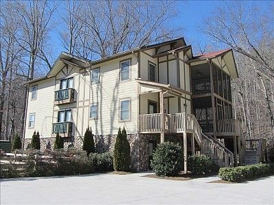 Photo for L@@K RIVERFRONT & INTOWN, 2BR/2.5BA  'ADJOINING UNIT AVAIL. ON VRBO #406175'