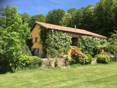 Photo for Charming spacious quiet house for sports holidays or rest