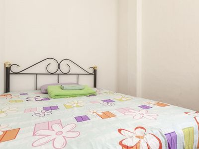 Photo for DoubleBed Private room, few min to Lavender MRT > few min to city center
