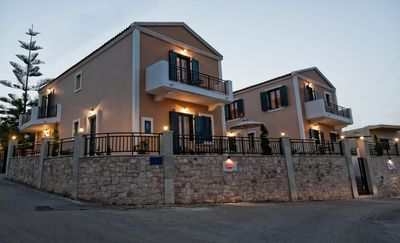 Photo for Holiday house Roumeli for 2 - 6 persons - Holiday home