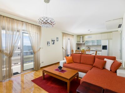 Photo for Deluxe Apartment Unicus Split