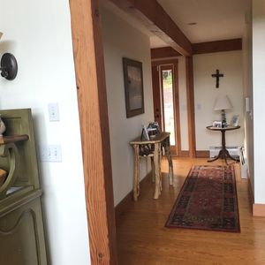 Photo for 5BR House Vacation Rental in Sutton, New Hampshire