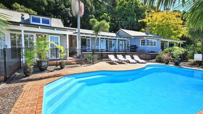 Photo for 5BR House Vacation Rental in Berry, NSW