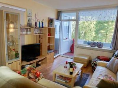 Photo for Apartment Goslar for 4 - 5 persons with 2 bedrooms - Apartment