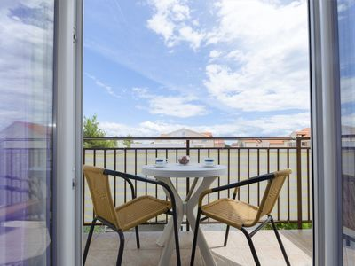Photo for Apartments Anastazija (24111-A2) - Vodice