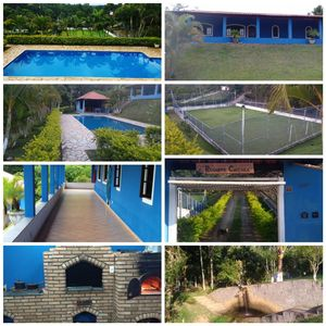 Photo for Vacation Rental in Guararema