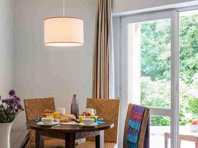 Photo for Residence Pierre & Vacances The Gardens of the Opal Coast *** - 2 Room Apartment 2 Standard Persons
