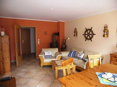 Photo for 3 bedroom apartment **** - Apartment Windrose ****