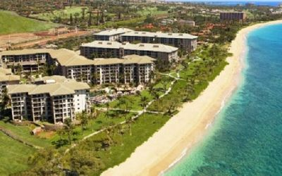 Photo for Guaranteed Christmas Week In Maui Westin Two-Bedroom Villa Dec. 20th-27th 2019!!