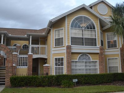 Photo for Home away from Home, minutes from Disney, Universal, Outlets and more!