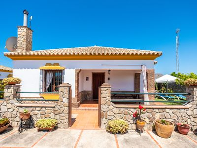 Photo for Ideal for sports enthusiasts and near the beach - Casa Olivar