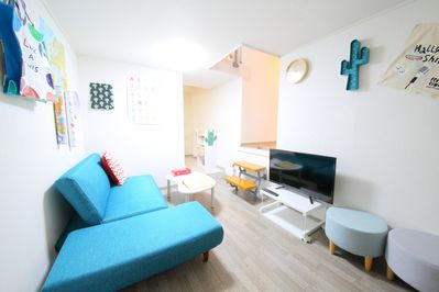 7min to Downtown! Cosy & Modern house!Ne