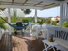 2BR Apartment Vacation Rental in West Bay, Bay Islands Department