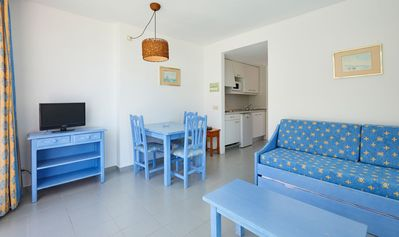 Photo for Morito Beach Apartments