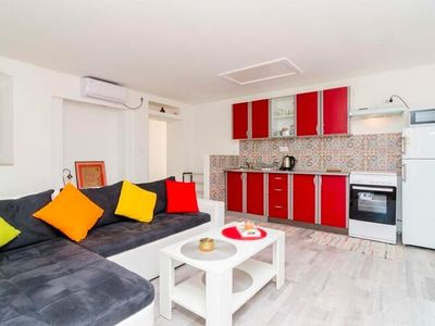 Photo for Modern Apartment in Dubrovnik near Rector's Palace