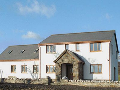 Photo for 6 bedroom accommodation in Cilfrew, near Neath