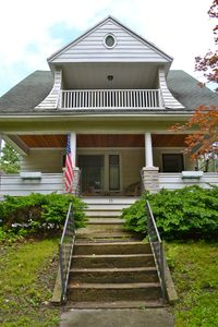 Photo for LEE - The Berkshires - Weeks Still Available - Walk to Town! 10 to Tanglewood!