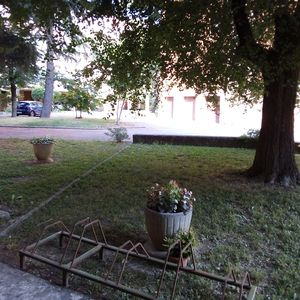 Photo for Casa Flory five minutes from the city center of Padua