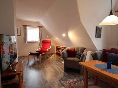 Photo for 2BR Apartment Vacation Rental in Süderende