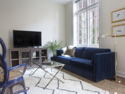 Photo for Sonder | Moss Bauer | Bold 2BR + Laundry