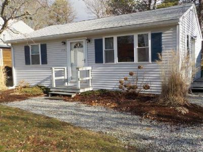 Photo for Adorable Clean Home close to all beautiful RI beaches