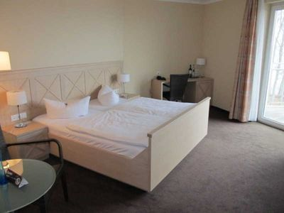 Photo for 1BR Hotel Vacation Rental in Loddin