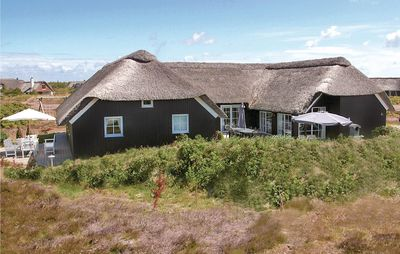 Photo for 7 bedroom accommodation in Blåvand