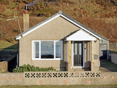 Photo for 3 bedroom property in St Bees. Pet friendly.