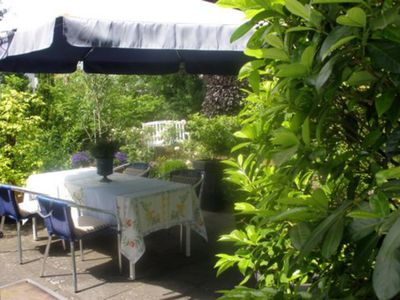 Photo for Apartment / app. for 2 guests with 75m² in Nienhagen (60632)