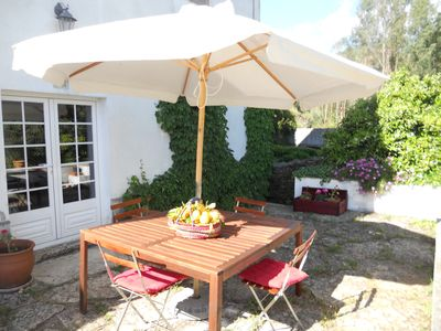 Photo for 3BR Farmhouse Vacation Rental in Tomar