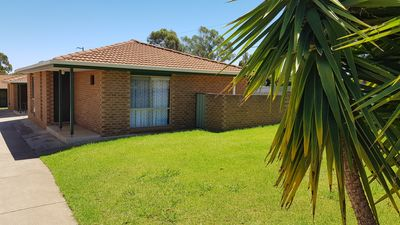 Photo for A Place to Stay in Wagga