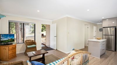 Photo for 2BR House Vacation Rental in PEARL BEACH, NSW