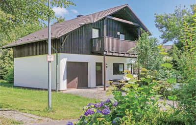 Photo for 4 bedroom accommodation in Thalfang
