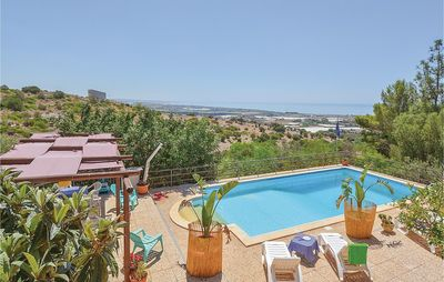 Photo for 3 bedroom accommodation in Marina di Ragusa -RG-