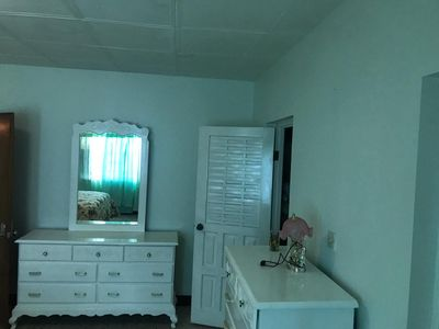 Photo for Scarlett Hall Hideaway 4Br/3Ba,Runaway Bay, St Ann, JA, Property w/WiFi andAC