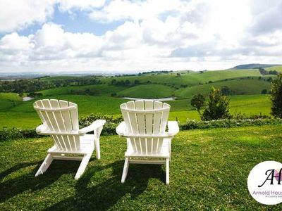 Photo for 1BR Bed & Breakfast Vacation Rental in Buffalo, VIC