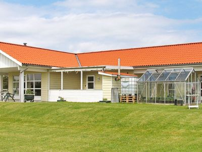 Photo for 4 star holiday home in Stubbekøbing