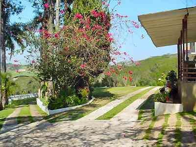 Photo for 7BR Country House / Chateau Vacation Rental in Cotia, SP