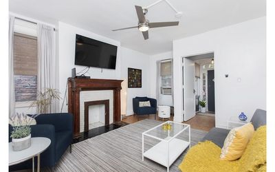 Photo for Charming Brooklyn 2 Bedroom w/Character