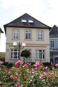 Photo for 1BR Condo Vacation Rental in Kappeln