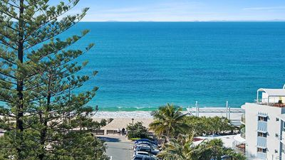 Photo for Ryson Unit 10 Kings Beach QLD