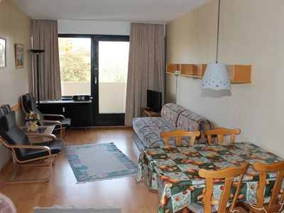 Photo for Apartment F237 for 2-4 persons on the Baltic Sea