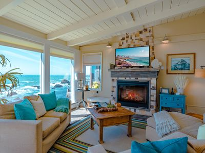Photo for Surfscape Beach House
