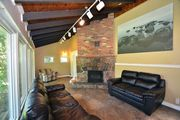 6 Bedroom Chalet w/ Hot Tub - 7619  Blue Mountain Lodges