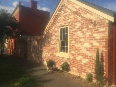 Photo for Aarav Cottage Castlemaine Ideal holiday destination 3 BR  Kitchen and Spa Bath