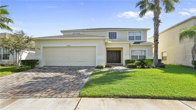 Photo for New Ownership, 6 minutes from all major parks in the Orlando/ Kissimmee Area