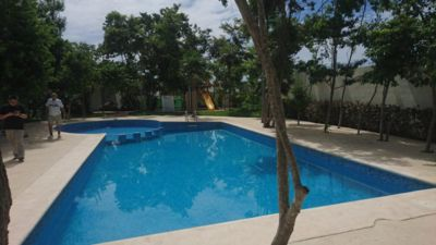 Photo for **HERMOSA CASA**| 10 MIN TO BEACH | SWIMING POOL | 7 PERSONAS