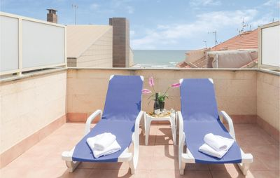 Photo for 2 bedroom accommodation in La Mata/Torrevieja