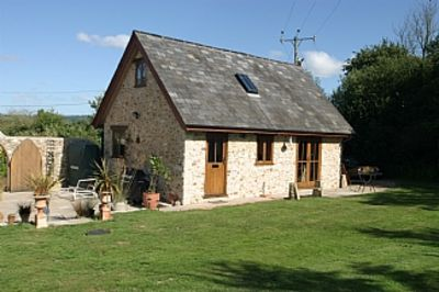 Photo for Country Cottage In Peaceful Surroundings, Pet Friendly, Footpaths On Doorstep